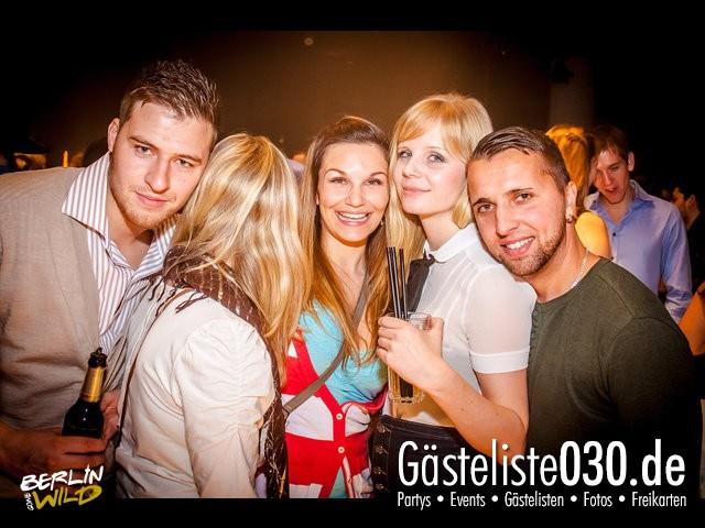 https://www.gaesteliste030.de/Partyfoto #37 E4 Berlin vom 01.12.2012