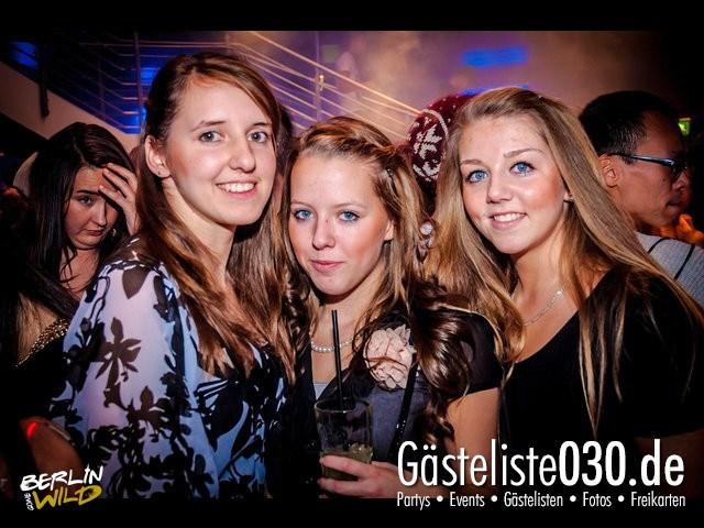 https://www.gaesteliste030.de/Partyfoto #38 E4 Berlin vom 01.12.2012