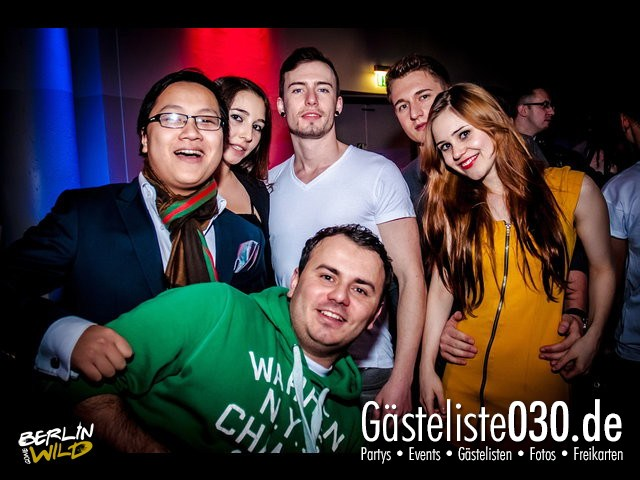 https://www.gaesteliste030.de/Partyfoto #109 E4 Berlin vom 01.12.2012