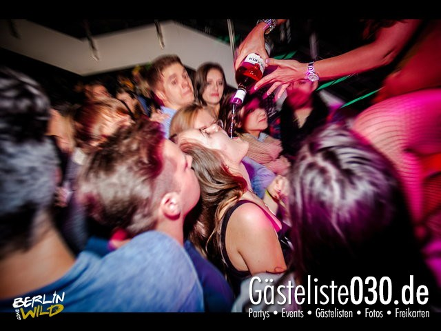 https://www.gaesteliste030.de/Partyfoto #105 E4 Berlin vom 01.12.2012