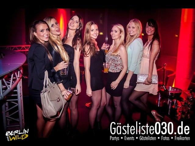 https://www.gaesteliste030.de/Partyfoto #2 E4 Berlin vom 01.12.2012