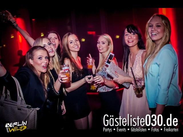 https://www.gaesteliste030.de/Partyfoto #4 E4 Berlin vom 01.12.2012