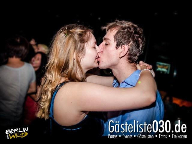 https://www.gaesteliste030.de/Partyfoto #96 E4 Berlin vom 01.12.2012