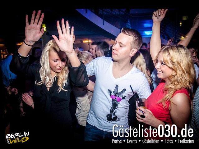 https://www.gaesteliste030.de/Partyfoto #53 E4 Berlin vom 01.12.2012