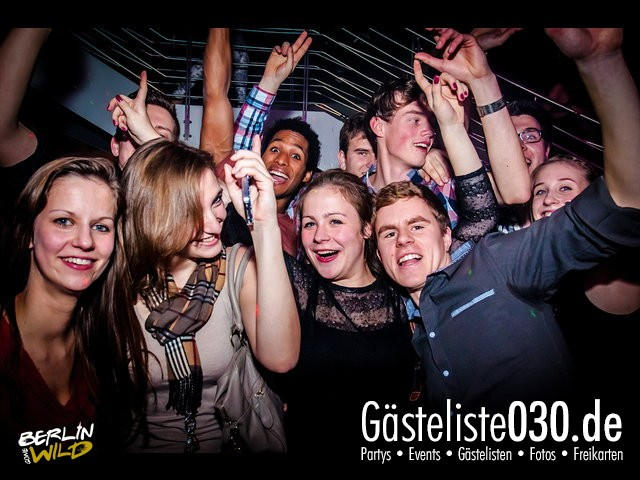 https://www.gaesteliste030.de/Partyfoto #49 E4 Berlin vom 01.12.2012