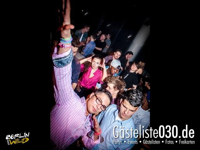 https://www.gaesteliste030.de/Partyfoto #99 E4 Berlin vom 01.12.2012