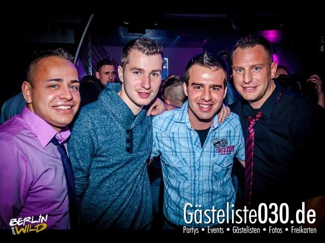 https://www.gaesteliste030.de/Partyfoto #81 E4 Berlin vom 01.12.2012