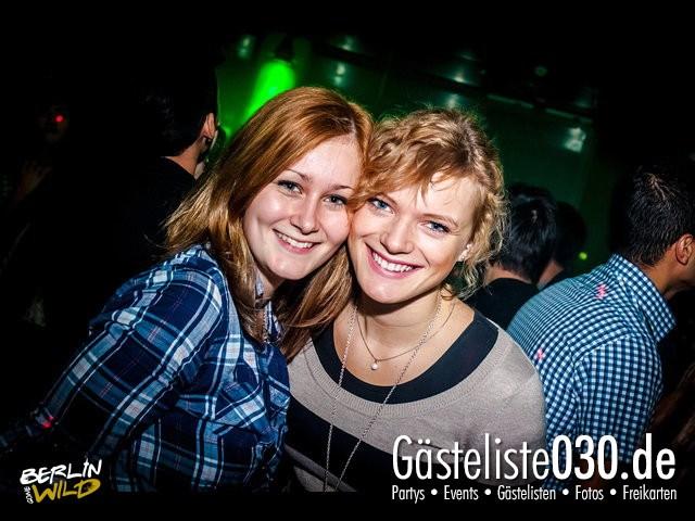https://www.gaesteliste030.de/Partyfoto #35 E4 Berlin vom 01.12.2012