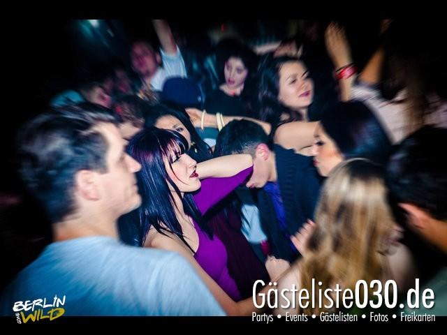 https://www.gaesteliste030.de/Partyfoto #30 E4 Berlin vom 01.12.2012