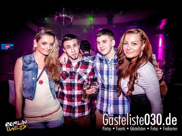 https://www.gaesteliste030.de/Partyfoto #22 E4 Berlin vom 01.12.2012