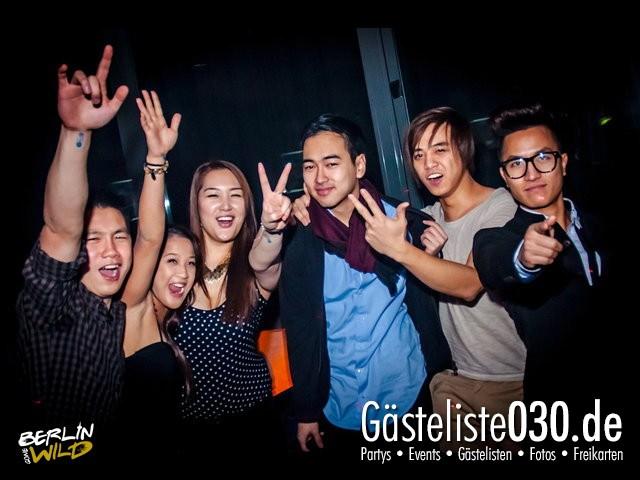 https://www.gaesteliste030.de/Partyfoto #9 E4 Berlin vom 01.12.2012