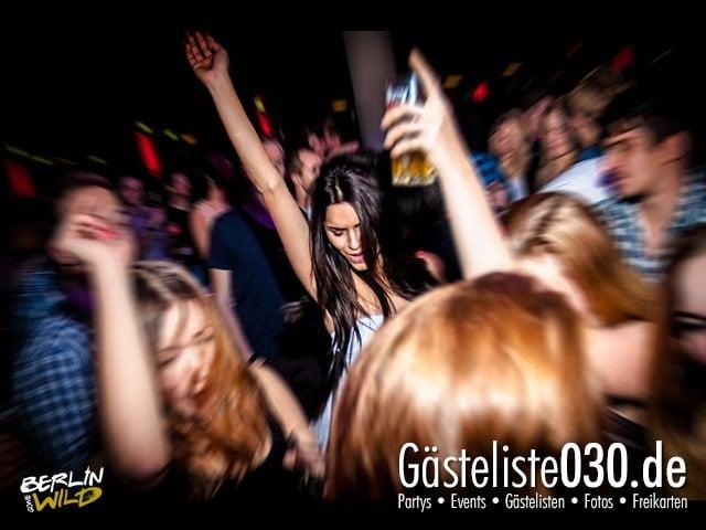 https://www.gaesteliste030.de/Partyfoto #91 E4 Berlin vom 01.12.2012