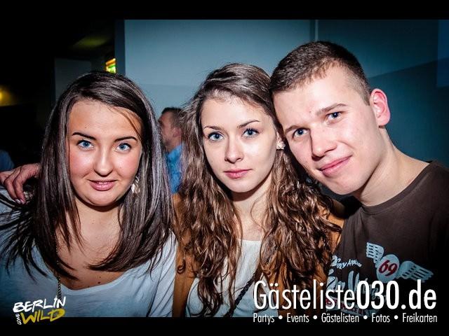 https://www.gaesteliste030.de/Partyfoto #111 E4 Berlin vom 01.12.2012