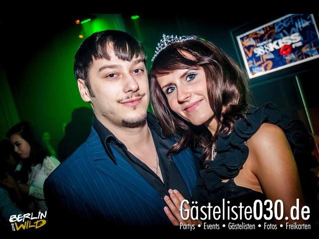 https://www.gaesteliste030.de/Partyfoto #18 E4 Berlin vom 01.12.2012