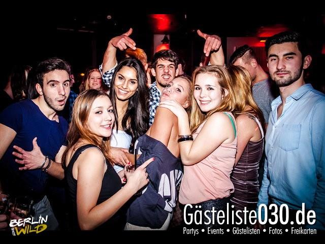 https://www.gaesteliste030.de/Partyfoto #93 E4 Berlin vom 01.12.2012