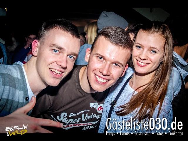 https://www.gaesteliste030.de/Partyfoto #41 E4 Berlin vom 01.12.2012