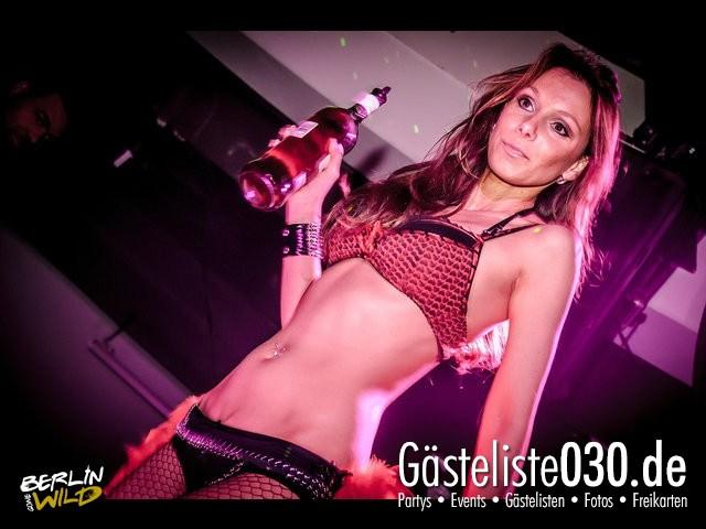 https://www.gaesteliste030.de/Partyfoto #103 E4 Berlin vom 01.12.2012