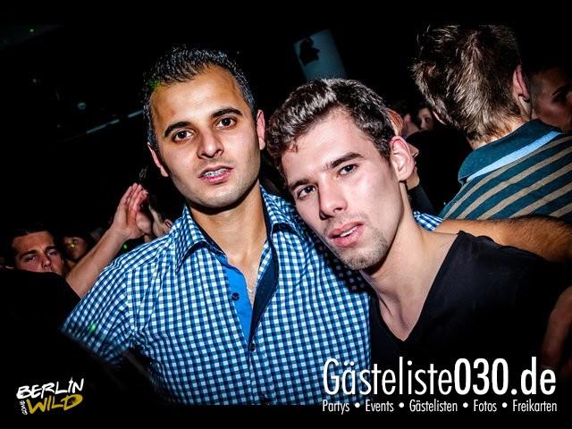 https://www.gaesteliste030.de/Partyfoto #89 E4 Berlin vom 01.12.2012
