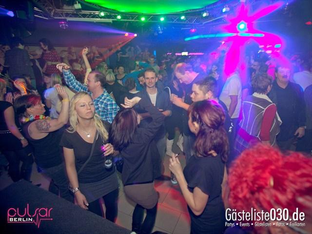 https://www.gaesteliste030.de/Partyfoto #14 Pulsar Berlin Berlin vom 16.02.2013