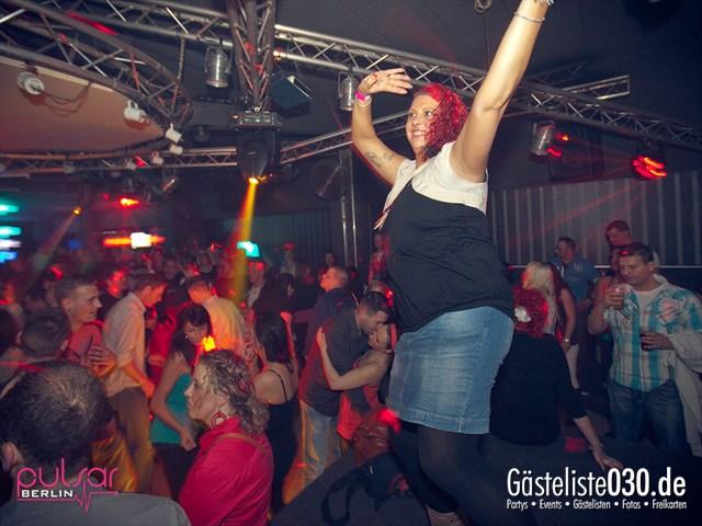 https://www.gaesteliste030.de/Partyfoto #117 Pulsar Berlin Berlin vom 16.02.2013
