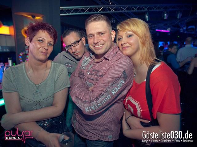 https://www.gaesteliste030.de/Partyfoto #99 Pulsar Berlin Berlin vom 16.02.2013