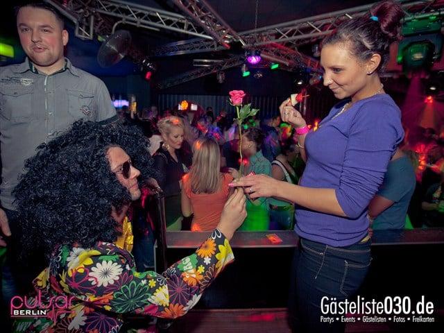 https://www.gaesteliste030.de/Partyfoto #7 Pulsar Berlin Berlin vom 16.02.2013