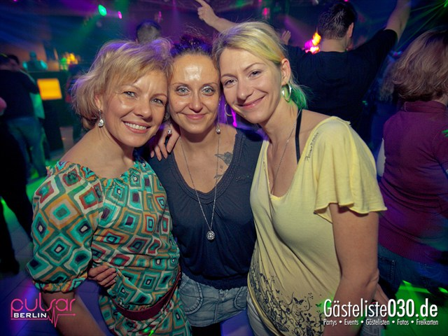 https://www.gaesteliste030.de/Partyfoto #54 Pulsar Berlin Berlin vom 16.02.2013