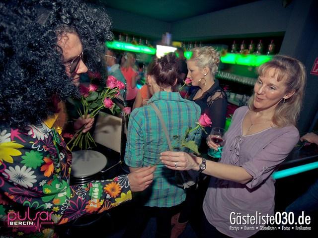 https://www.gaesteliste030.de/Partyfoto #36 Pulsar Berlin Berlin vom 16.02.2013