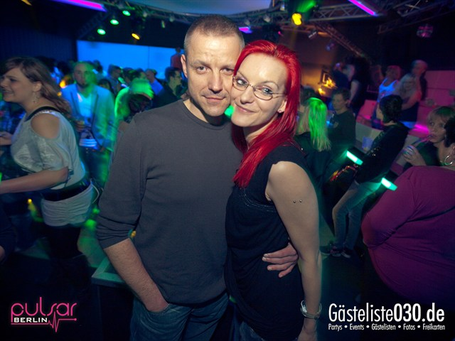 https://www.gaesteliste030.de/Partyfoto #104 Pulsar Berlin Berlin vom 16.02.2013