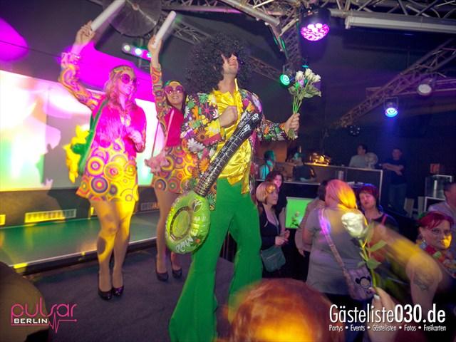 https://www.gaesteliste030.de/Partyfoto #32 Pulsar Berlin Berlin vom 16.02.2013