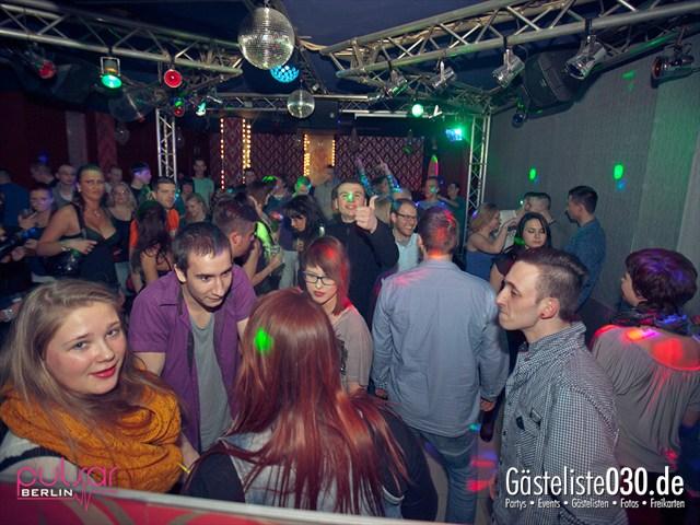 https://www.gaesteliste030.de/Partyfoto #93 Pulsar Berlin Berlin vom 16.02.2013