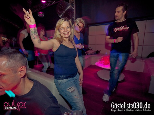 https://www.gaesteliste030.de/Partyfoto #27 Pulsar Berlin Berlin vom 16.02.2013