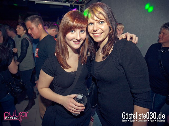 https://www.gaesteliste030.de/Partyfoto #60 Pulsar Berlin Berlin vom 16.02.2013