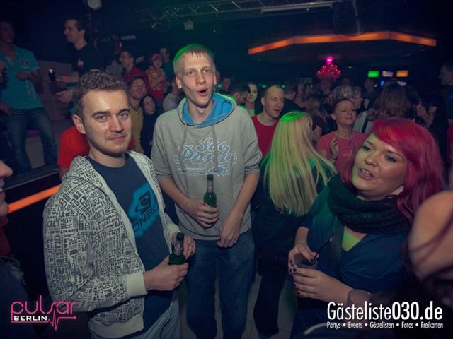 https://www.gaesteliste030.de/Partyfoto #86 Pulsar Berlin Berlin vom 16.02.2013
