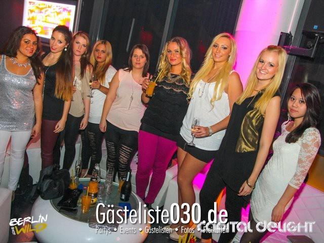 https://www.gaesteliste030.de/Partyfoto #31 E4 Berlin vom 10.11.2012
