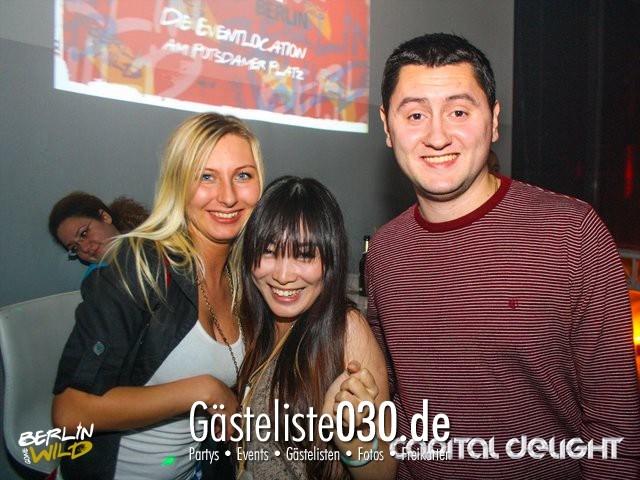 https://www.gaesteliste030.de/Partyfoto #14 E4 Berlin vom 10.11.2012