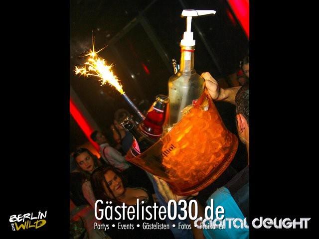 https://www.gaesteliste030.de/Partyfoto #57 E4 Berlin vom 10.11.2012