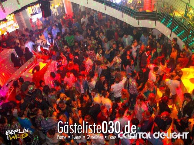 https://www.gaesteliste030.de/Partyfoto #56 E4 Berlin vom 10.11.2012