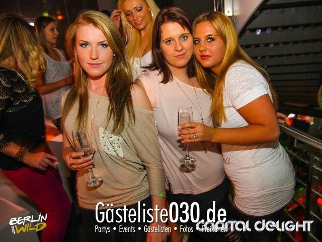 https://www.gaesteliste030.de/Partyfoto #65 E4 Berlin vom 10.11.2012