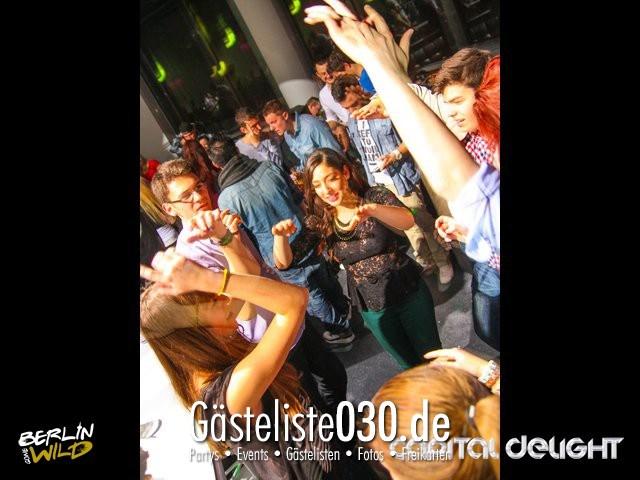 https://www.gaesteliste030.de/Partyfoto #83 E4 Berlin vom 10.11.2012