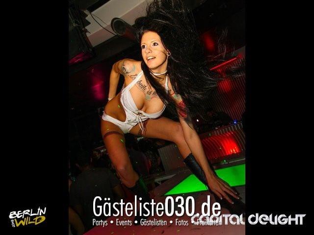 https://www.gaesteliste030.de/Partyfoto #54 E4 Berlin vom 10.11.2012