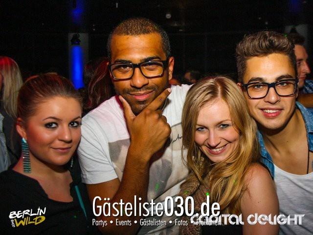 https://www.gaesteliste030.de/Partyfoto #7 E4 Berlin vom 10.11.2012