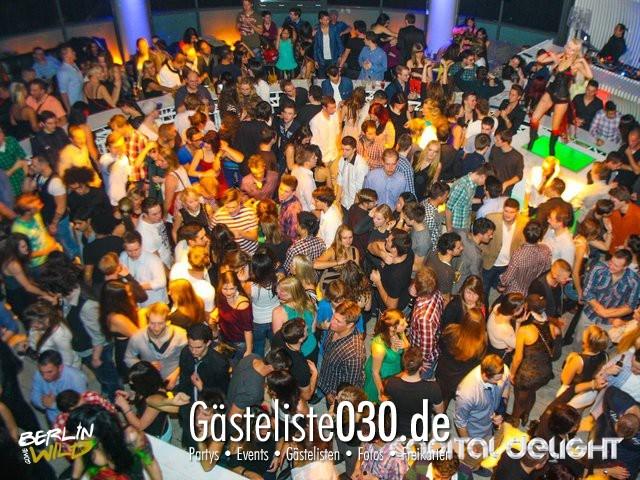 https://www.gaesteliste030.de/Partyfoto #29 E4 Berlin vom 10.11.2012
