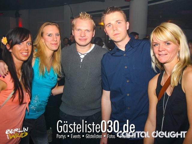 https://www.gaesteliste030.de/Partyfoto #11 E4 Berlin vom 10.11.2012