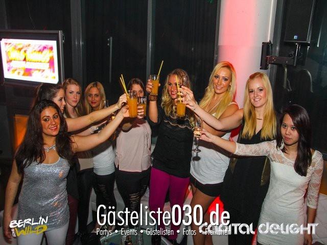 https://www.gaesteliste030.de/Partyfoto #37 E4 Berlin vom 10.11.2012