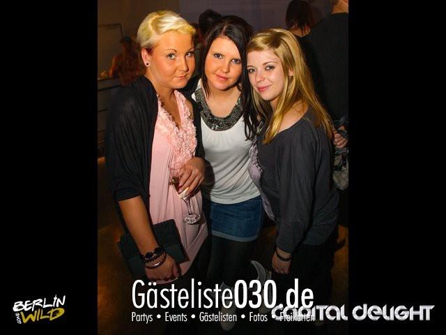 https://www.gaesteliste030.de/Partyfoto #15 E4 Berlin vom 10.11.2012
