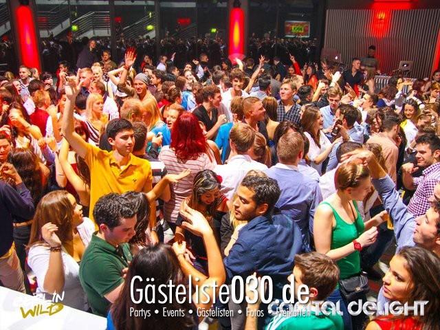 https://www.gaesteliste030.de/Partyfoto #71 E4 Berlin vom 10.11.2012