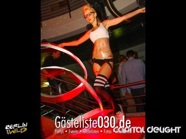 https://www.gaesteliste030.de/Partyfoto #101 E4 Berlin vom 10.11.2012
