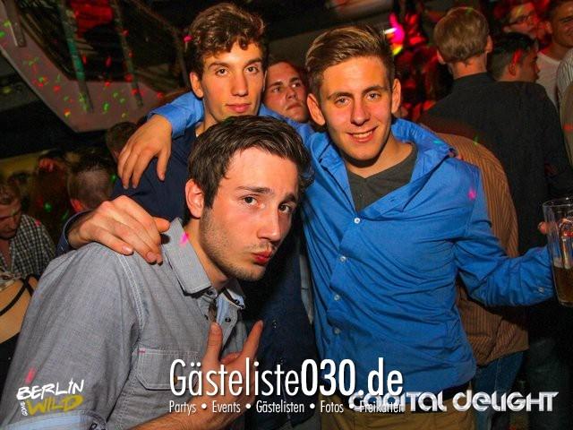 https://www.gaesteliste030.de/Partyfoto #87 E4 Berlin vom 10.11.2012