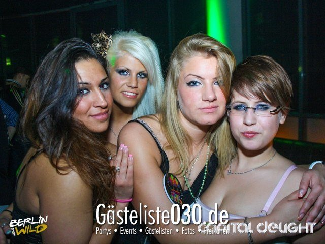 https://www.gaesteliste030.de/Partyfoto #13 E4 Berlin vom 10.11.2012